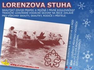 Lorenzovka_pozvánka
