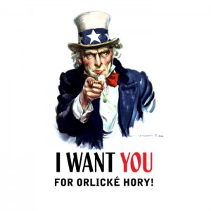 _origin_Uncle-Sam-Want-You-21